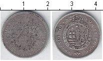 Изображение Монеты Великобритания 6 пенсов 1811 Серебро  Токен