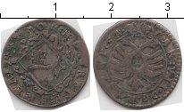 Изображение Монеты Бремен 1 гротен 1917 Серебро VF