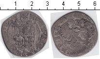 Изображение Монеты Германия Любек 8 шиллингов 0 Серебро