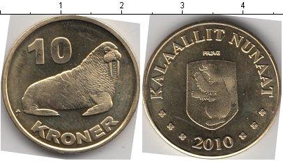 Стоимость монеты