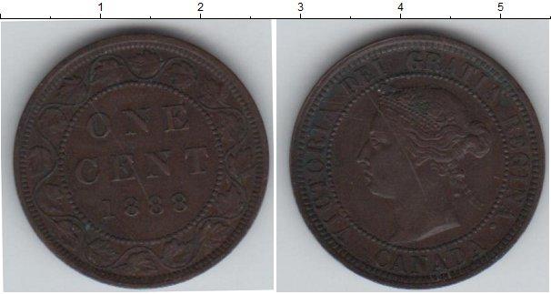 Аукцион 74: монеты россии до 1917 года (медь)