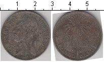 Изображение Монеты Бельгийское Конго 1 франк 1930 Медно-никель  Альберт. DES BELGES