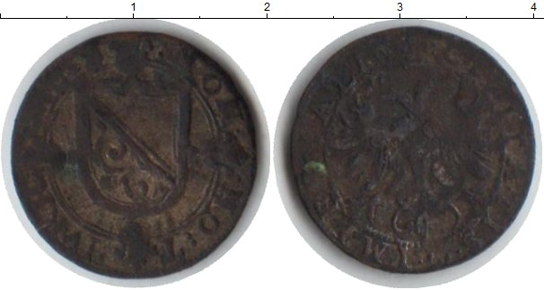 Картинка Монеты Швейцария 1 рапп Серебро 0