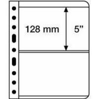 Изображение Аксессуары для монет Vario / Grande Лист Vario 2C 0   Лист формата Vario п