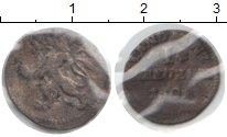 Изображение Монеты Гессен-Дармштадт 1 крейцер 1801 Серебро UNC