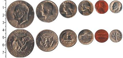 Магазин наборов монет сша купить от 370 рублей, интернет-маг.