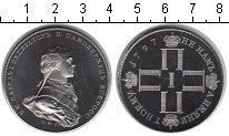 Изображение Мелочь Россия Монетовидный жетон 1997 Медно-никель UNC-