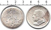 Изображение Монеты США 1/2 доллара 1936 Серебро XF Кливлинд