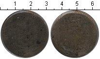 Изображение Монеты Дания 24 скиллинга 1733 Серебро