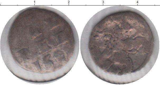 Картинка Монеты Нидерланды номинал? Серебро 0