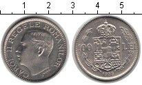 Изображение Монеты Румыния 100 лей 1938 Медно-никель UNC- Карол II