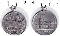 Изображение Монеты Германия Медаль 1865