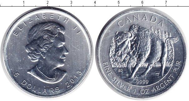 Монеты серебро 2013 серебряные призеры