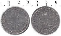Изображение Монеты Швейцария 1/4 талера 1774 Серебро