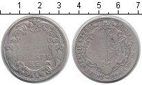 Изображение Монеты Швейцария 1 гульден 1714 Серебро