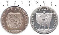 Изображение Монеты Швейцария 50 франков 1991  Proof-