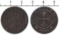 Изображение Монеты Швейцария 4 крейцера 1791 Серебро  Кантон Невшатель