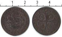 Изображение Монеты Швейцария 1 батзен 1754 Серебро