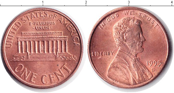 Чеканка монет в сша была начата в 1792 году