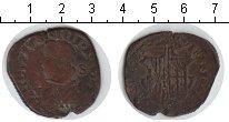 Изображение Монеты Сицилия номинал? 1647
