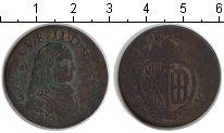 Изображение Монеты Сицилия номинал? 0