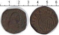Изображение Монеты Италия Сицилия номинал? 0