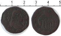 Изображение Монеты Сицилия 1 торнеси 0 Серебро