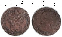 Изображение Монеты Сардиния 20 сольдо 1796 Серебро  SARDINIA. Виктор Ама