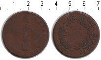 Изображение Монеты Генуя Номинал ? 0