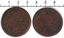 Изображение Монеты Испания 4 мараведи 1622