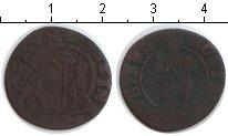 Изображение Монеты Италия 1 сольдо 0 Серебро