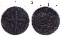 Изображение Монеты Сардиния 1 каглиаресе 1764 Медь