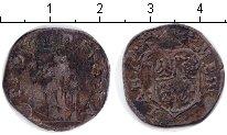 Изображение Монеты Италия 1 парпаглиола 0 Серебро  MILAN