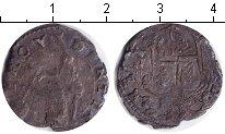 Изображение Монеты Италия 1 парпаглиола 0 Серебро