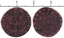 Изображение Монеты Сицилия 6 кавалли 1788 Медь