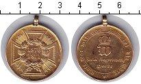 Изображение Монеты Германия Медаль 1871