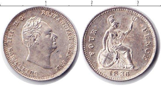 4 пенса украина 10 гривен 1999г дорошенко