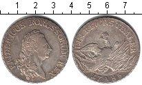 Изображение Монеты Пруссия 1 талер 1785 Серебро XF