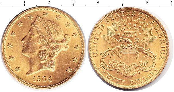 Купить золотые монеты сша кладовик ру