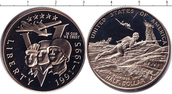 Магазин монет и банкнот от клуба нумизмат. новинка - монета .