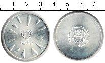 Изображение Монеты Португалия 8 евро 2004 Серебро UNC-