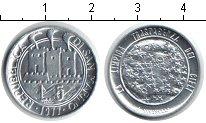 Изображение Монеты Сан-Марино 5 лир 1977 Алюминий XF