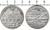 Изображение Монеты Австрия 10 евро 2003 Серебро Proof-