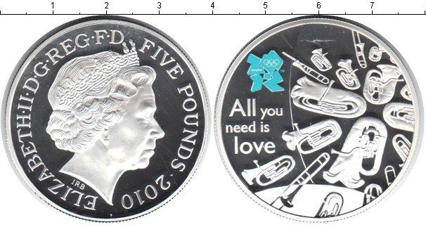 Монеты англия стоимость каталог цены