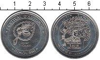 Изображение Мелочь Канада 1 доллар 0 Медно-никель UNC