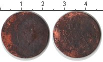 Изображение Монеты Франция 1 лиард 0 Медь