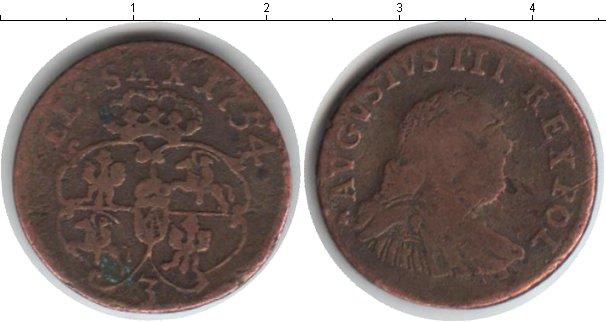 Монета 1754 продажа покупка марок цены