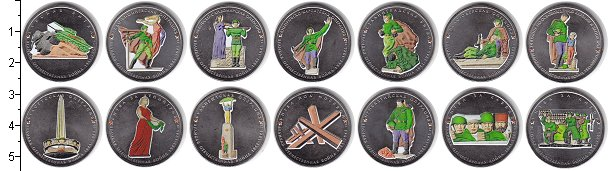 Дешевые монеты россия ссср цены, продажа монет ссср магазин .