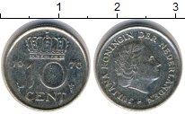 Изображение Дешевые монеты Не определено 10 центов 1975 Медно-никель VF