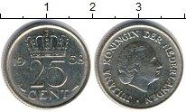 Изображение Дешевые монеты Не определено 25 центов 1958